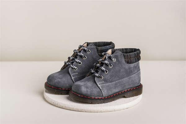 Εικόνα με Παπούτσια Αγόρι Everkid X217