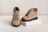 Εικόνα με Παπούτσια Αγόρι Everkid X218