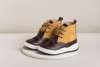 Εικόνα με Παπούτσια Αγόρι Everkid X220