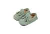Εικόνα με Loafers δερμάτινα BABYWALKER BW4011