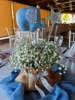 Εικόνα με Στολισμός Βάπτισης ελεφαντάκι