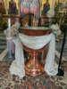 Εικόνα με Στολισμός Βάπτισης Ονειροπαγίδα