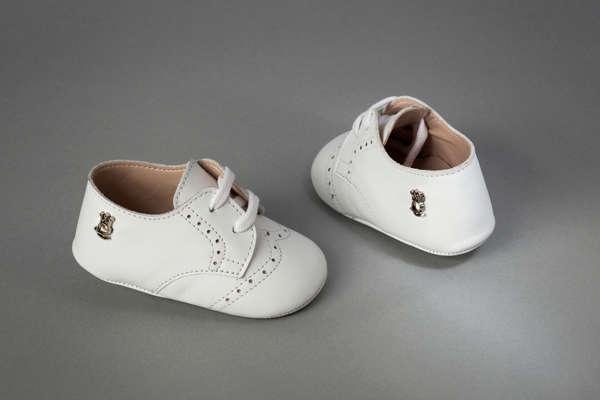 Εικόνα με Παπούτσια Everkid 1100