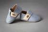 Εικόνα με Παπούτσια Everkid 1101