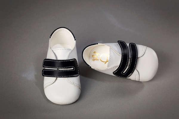 Εικόνα με Παπούτσια Everkid 1102