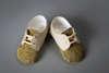 Εικόνα με Παπούτσια Everkid 1103