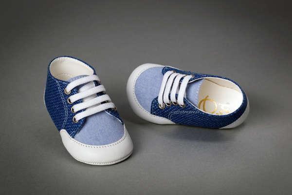 Εικόνα με Παπούτσια Everkid 1105