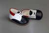Εικόνα με Παπούτσια Αγόρι Everkid 1110
