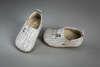 Εικόνα με Παπούτσια Αγόρι Everkid 1111
