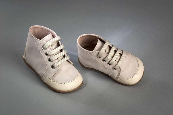 Εικόνα με Παπούτσια Αγόρι Everkid 1112