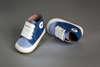 Εικόνα με Παπούτσια Αγόρι Everkid 1114