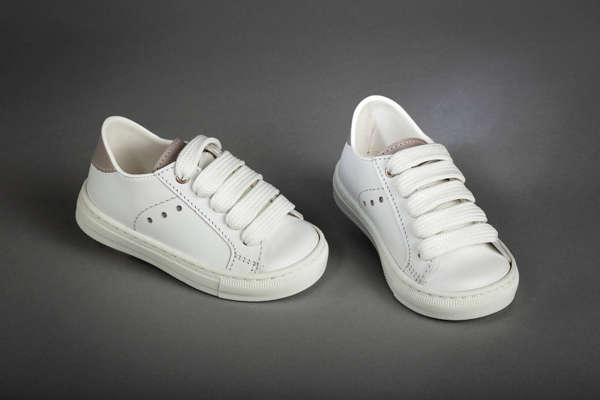 Εικόνα με Παπούτσια Αγόρι Everkid 1131