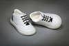 Εικόνα με Παπούτσια Αγόρι Everkid 1132