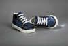 Εικόνα με Παπούτσια Αγόρι Everkid 1133