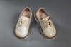 Εικόνα με Παπούτσια Αγόρι Everkid 1134