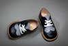 Εικόνα με Παπούτσια Αγόρι Everkid 1135