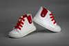 Εικόνα με Παπούτσια Αγόρι Everkid 1138
