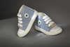Εικόνα με Παπούτσια Αγόρι Everkid 1140