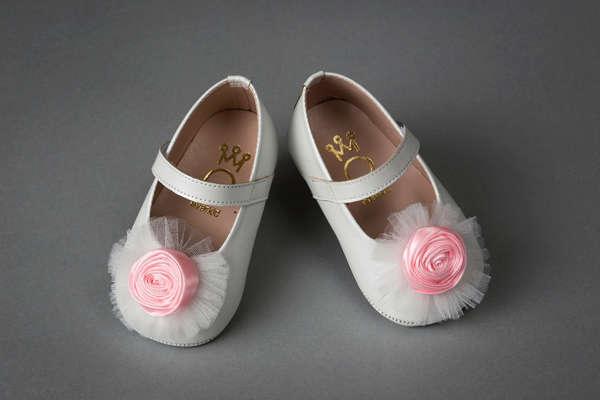 Εικόνα με Παπούτσια Everkid 1000E