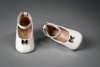 Εικόνα με Παπούτσια Everkid 1002