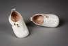 Εικόνα με Παπούτσια Everkid 1003