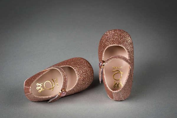 Εικόνα με Παπούτσια Everkid 1004
