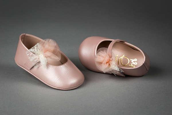 Εικόνα με Παπούτσια Everkid 1005