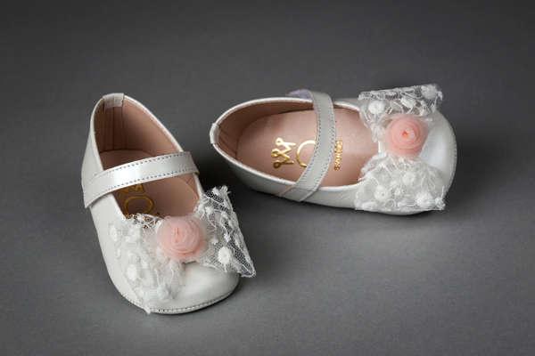 Εικόνα με Παπούτσια Everkid 1006