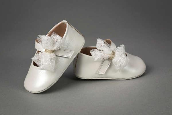 Εικόνα με Παπούτσια Everkid 1008