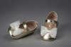 Εικόνα με Παπούτσια Everkid 1009