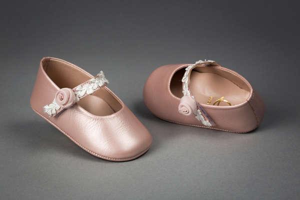 Εικόνα με Παπούτσια Everkid 1011