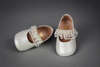 Εικόνα με Παπούτσια Everkid 1012