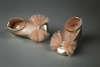Εικόνα με Παπούτσια Everkid 1013