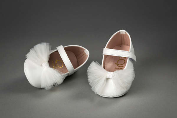Εικόνα με Παπούτσια Everkid 1014