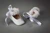 Εικόνα με Παπούτσια Everkid 1015