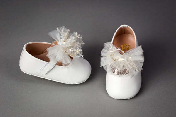 Εικόνα με Παπούτσια Everkid 1017
