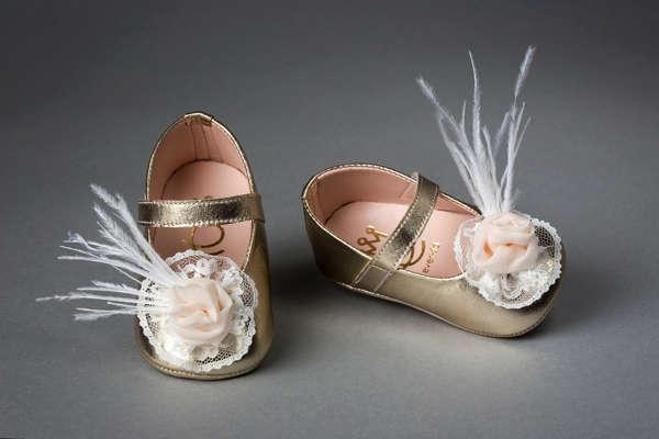 Εικόνα με Παπούτσια Everkid 1018