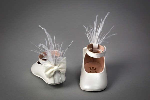 Εικόνα με Παπούτσια Everkid 1019