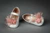 Εικόνα με Παπούτσια Everkid 1020