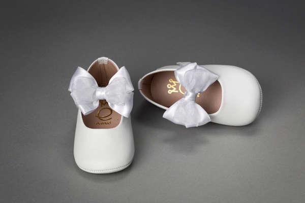 Εικόνα με Παπούτσια Everkid 1021