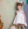 Εικόνα με Βαπτιστικό φόρεμα Bambolino Eleana