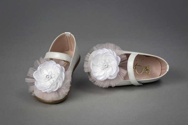 Εικόνα με Παπούτσια Everkid 1022Ε