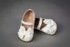 Εικόνα με Παπούτσια Everkid 1023Ε