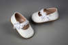 Εικόνα με Παπούτσια Everkid 1024Α