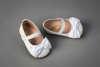 Εικόνα με Παπούτσια Everkid 1025