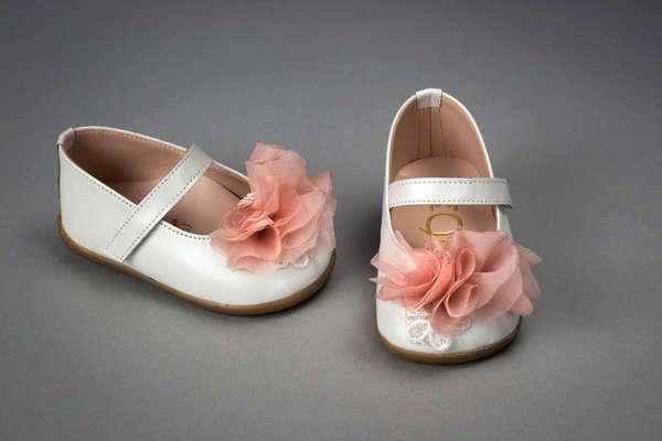 Εικόνα με Παπούτσια Everkid 1026Ε
