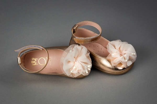 Εικόνα με Παπούτσια Everkid 1028Χ