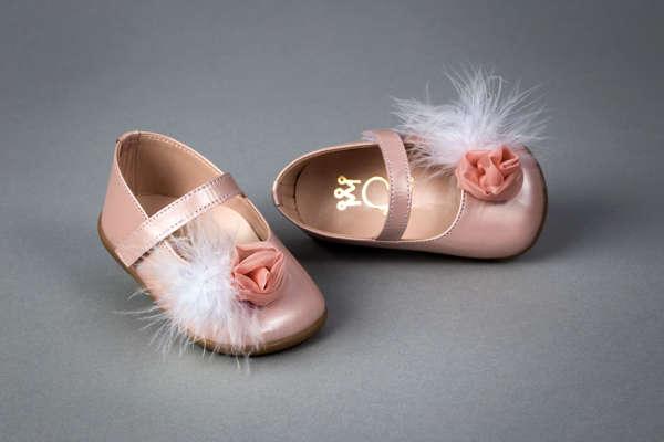 Εικόνα με Παπούτσια Everkid 1030Ρ