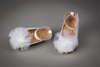 Εικόνα με Παπούτσια Everkid 1031
