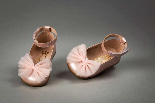 Εικόνα με Παπούτσια Everkid 1032Ρ